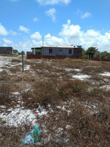 20 MIL! Terreno com 445M² De Esquina na Praia de Acaú- PB! - Foto 14