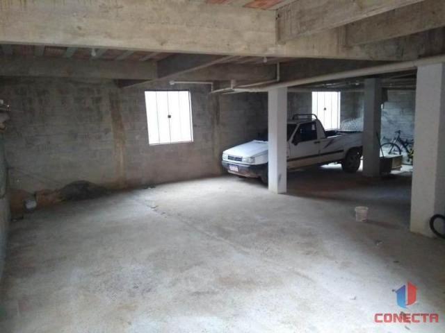 Casa para venda em santa maria de jetibá, centro, 3 dormitórios, 1 suíte, 1 banheiro, 2 va - Foto 19