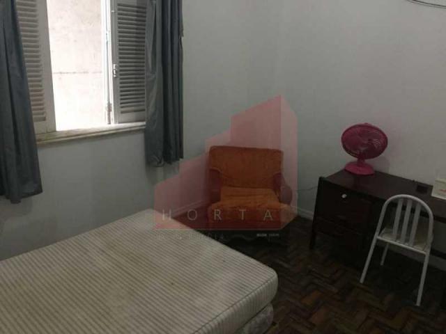 Casa à venda com 5 dormitórios em Copacabana, Rio de janeiro cod:CPCA80001 - Foto 19