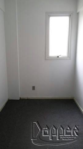 Apartamento à venda com 3 dormitórios em Centro, Novo hamburgo cod:11387 - Foto 9