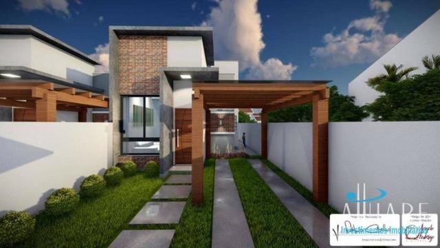 Venha nos fazer uma visita e realizar o sonho da casa própria!