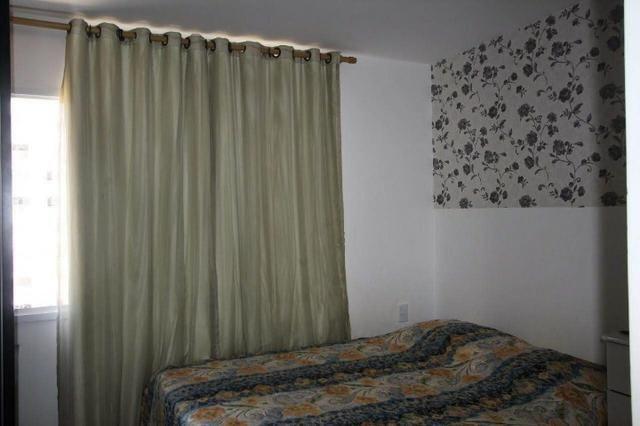 Apartamento 3 quartos no Liberty Parque Cascavel - Foto 6