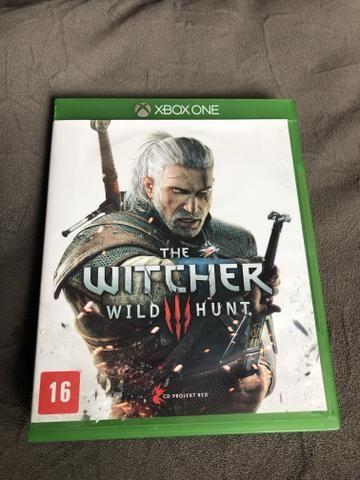 Vídeo Game Xbox One S 1TB - Foto 6