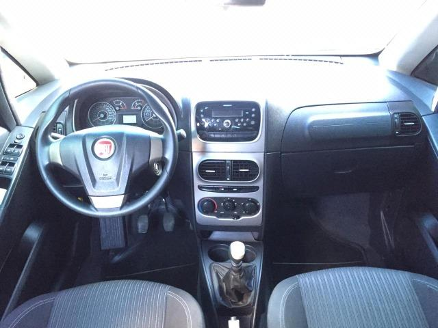 Fiat Idea 1.4 Attractive - Foto 5