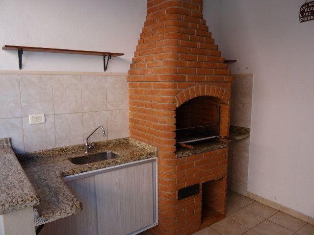 Jacareí, Casa em Cond.Fechado, Cidade Jardim, 100 m², R$ 265.500, Aceita Permuta - Foto 18