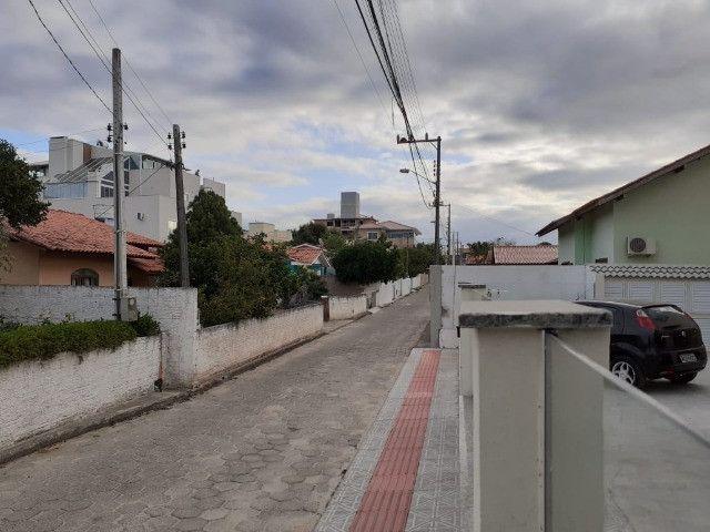 IL-Apartamento 02 quartos, novo, a venda a 1200 mts da praia dos Ingleses, Floripa - Foto 20