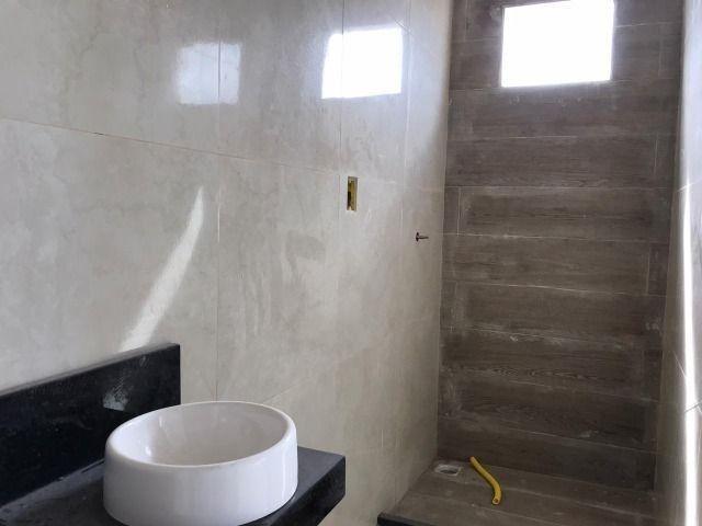 Apartamento para vender, Jardim Cidade Universitária, João Pessoa, PB. CÓD: 3150 - Foto 9