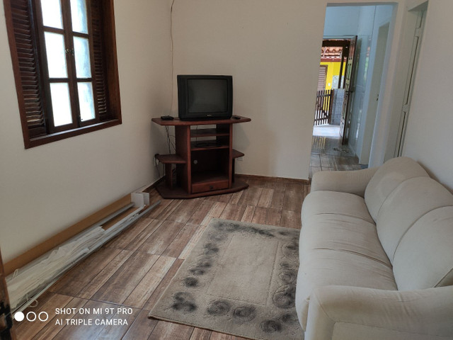 Aluguel de casa pra temporada serra de Bertholdo, cach de Macacu - Foto 10