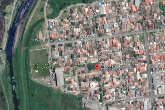 Terreno medindo 800 m² na Cidade Jardim - Foto 13
