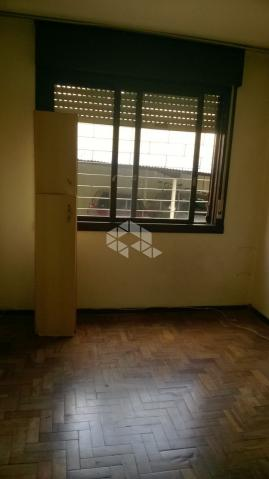 Apartamento à venda com 2 dormitórios em Vila jardim, Porto alegre cod:9931655 - Foto 14