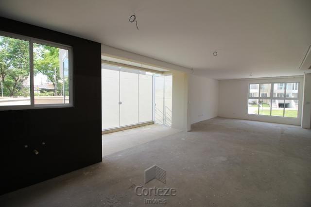 Casa com 4 suítes em condomínio bairro Bachacheri - Foto 9