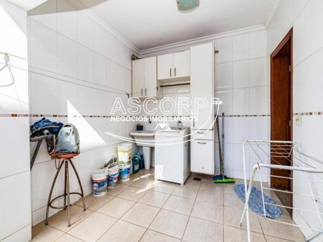 Casa no Condomínio Água Viva Cod CA00271 - Foto 11