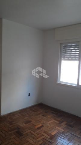 Apartamento à venda com 2 dormitórios em Jardim europa, Porto alegre cod:9905200 - Foto 10