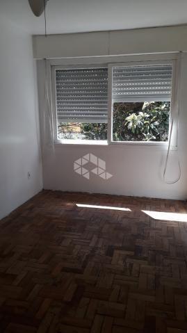 Apartamento à venda com 2 dormitórios em Jardim europa, Porto alegre cod:9905200 - Foto 19