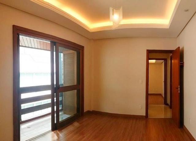 Apartamento à venda, 130 m² por R$ 850.000,00 - Praia Grande - Torres/RS - Foto 17