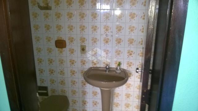 Apartamento à venda com 2 dormitórios em Vila jardim, Porto alegre cod:9931655 - Foto 6