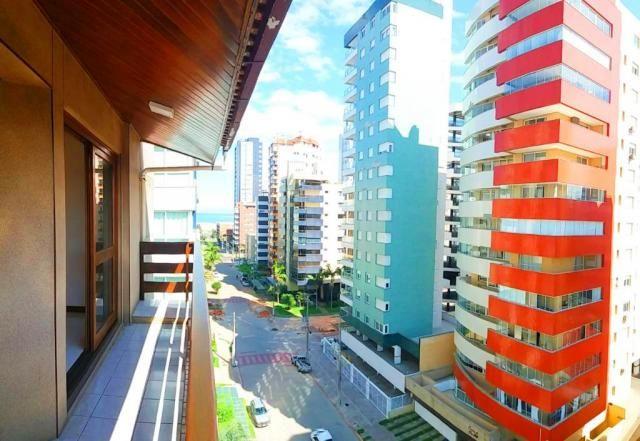 Apartamento à venda, 130 m² por R$ 850.000,00 - Praia Grande - Torres/RS - Foto 11