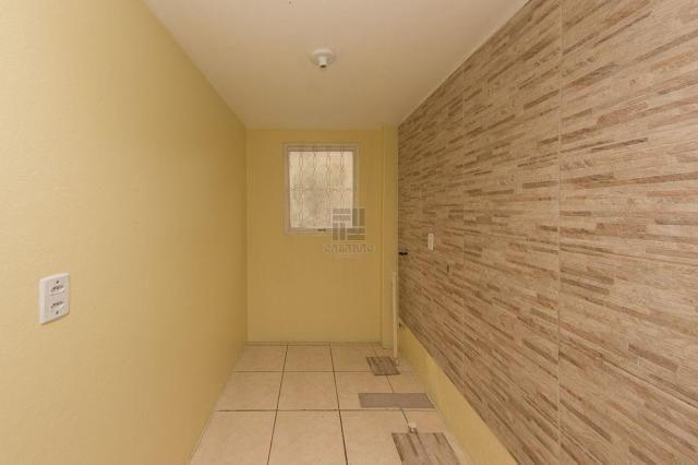 Apartamento para alugar com 3 dormitórios em Sao goncalo, Pelotas cod:4506 - Foto 5