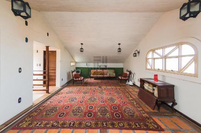 Escritório para alugar com 3 dormitórios em Tres vendas, Pelotas cod:11540 - Foto 17