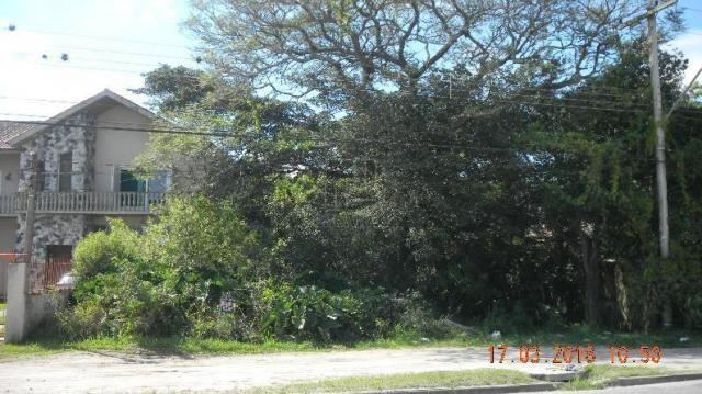 Terreno para alugar em Tres vendas, Pelotas cod:7502