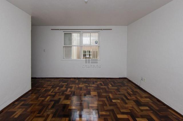 Apartamento para alugar com 3 dormitórios em Centro, Pelotas cod:8459 - Foto 3