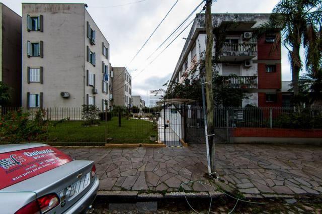 Apartamento para alugar com 3 dormitórios em Centro, Pelotas cod:8459
