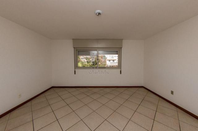 Apartamento para alugar com 3 dormitórios em Tres vendas, Pelotas cod:4656 - Foto 8