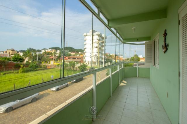 Apartamento 03 dormitórios em Torres - RS - Foto 9