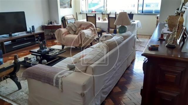 Apartamento à venda com 3 dormitórios em Tijuca, Rio de janeiro cod:874140