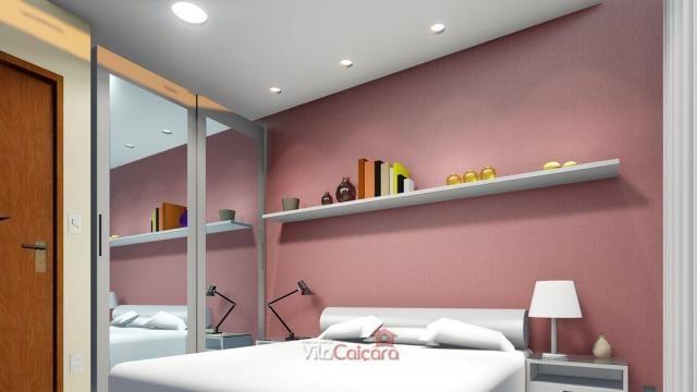 Apartamentos Balneario Leblon em Pontal do Parana - Foto 9