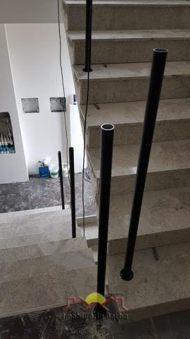Apartamento com aprox. 67 m² em Barra Velha - Foto 3