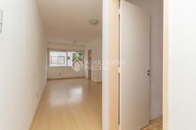 Kitchenette/conjugado para alugar com 1 dormitórios em Rio branco, Porto alegre cod:327715 - Foto 7