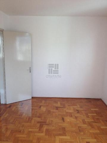 Apartamento para alugar com 2 dormitórios cod:9543 - Foto 13