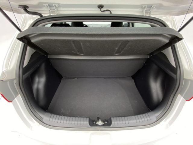 Hyundai HB20 HB20 C.Style/C.Plus 1.6 Flex 16V Aut. - Foto 10