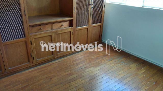 Apartamento à venda com 2 dormitórios em Gutierrez, Belo horizonte cod:821721 - Foto 7