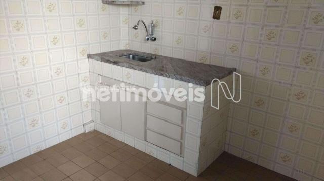 Apartamento à venda com 2 dormitórios em Gutierrez, Belo horizonte cod:821721 - Foto 13