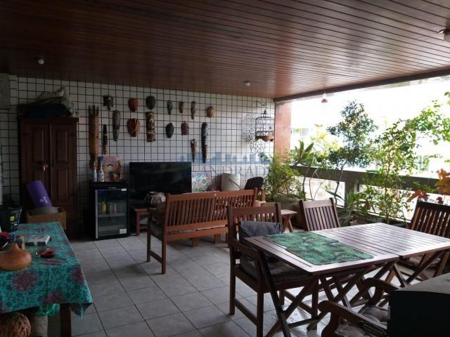 Apartamento à venda com 2 dormitórios cod:JB2APV5145 - Foto 14