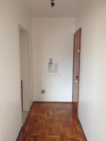 Apartamento para alugar com 2 dormitórios cod:9543 - Foto 10