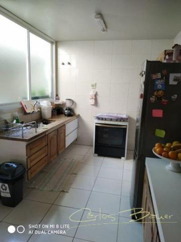 Casa sobrado com 4 quartos - Bairro Champagnat em Londrina - Foto 9