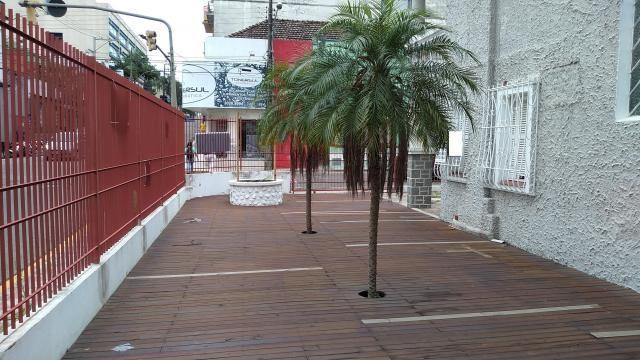 Escritório para alugar em Centro, Santa maria cod:12521 - Foto 4