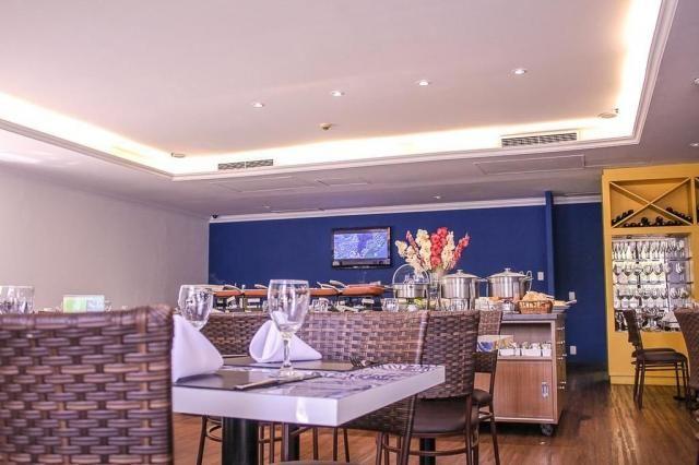 Apartamento para investimento em Pinheiros prox a Faria Lima e Rebouças - Foto 20