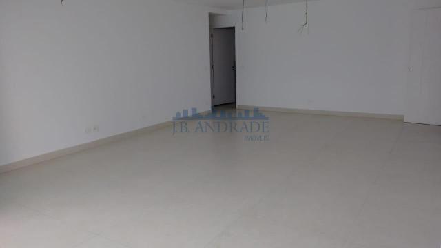 Apartamento à venda com 4 dormitórios cod:JB4APV4978 - Foto 5
