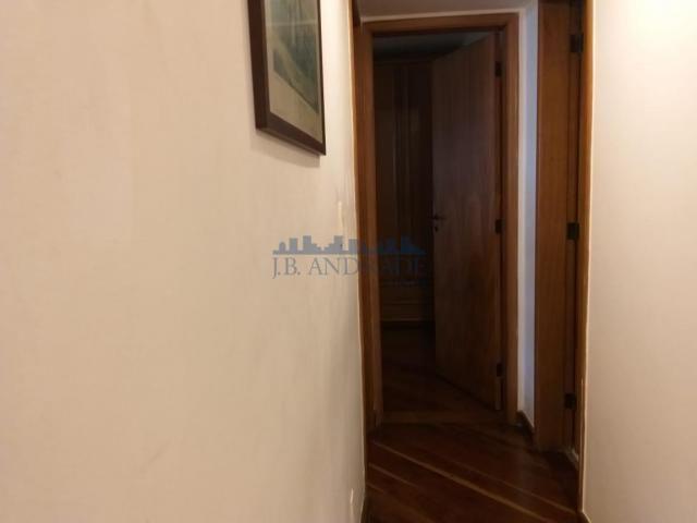 Apartamento à venda com 2 dormitórios cod:JB2APV5145 - Foto 9