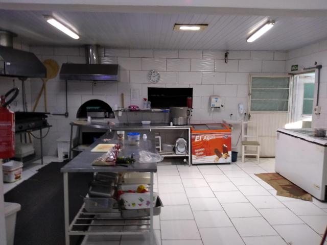 Loja comercial para alugar em Urlandia, Santa maria cod:12977 - Foto 9