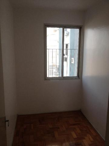 Apartamento para alugar com 2 dormitórios cod:9543 - Foto 18