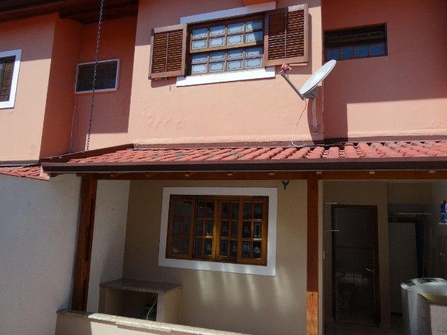 Jacareí, Casa em Cond.Fechado, Cidade Jardim, 100 m², R$ 265.500, Aceita Permuta - Foto 15