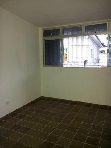 Duplex em casa Caiada na Av. Carlos de Lima Cavalcante - Foto 6