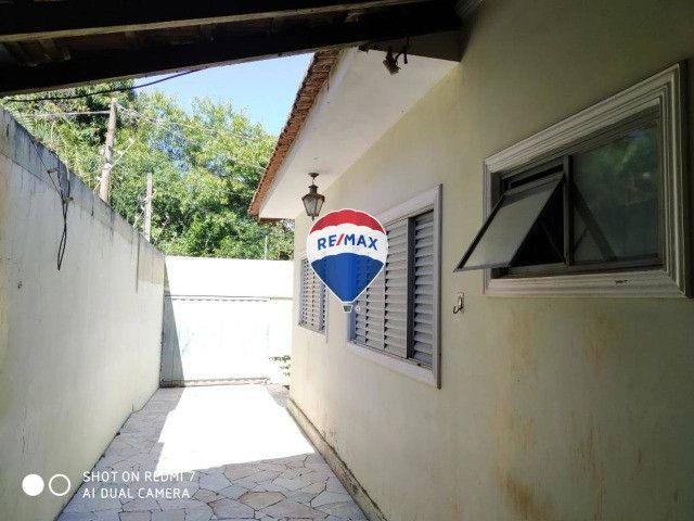 Área próximo ao CAIC, 2.200 m² - Foto 6