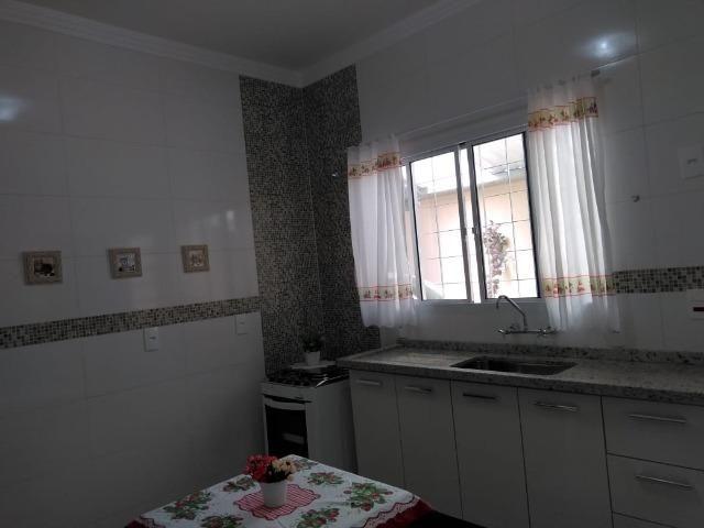 Jardim Martinez - Araraquara/SP - Foto 15