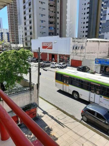 Loja em Casa Caiada Olinda na avenida - Foto 7